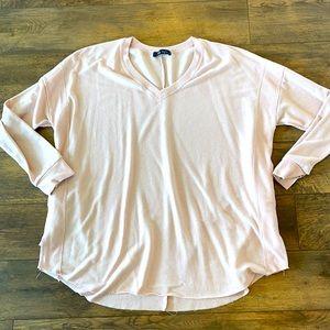 KLd long sleeve sweatshirt